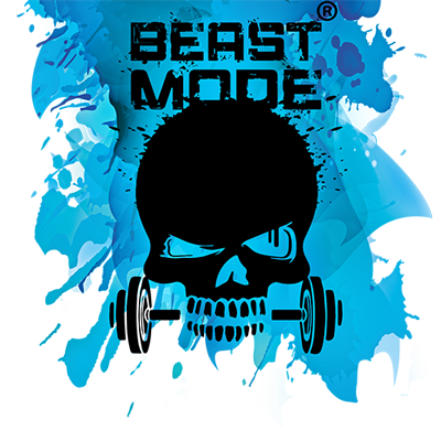 Beastmode Germany Shop