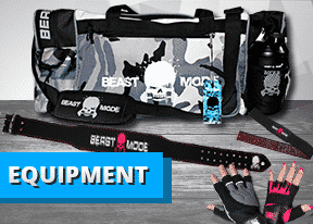 beastmode-equipment