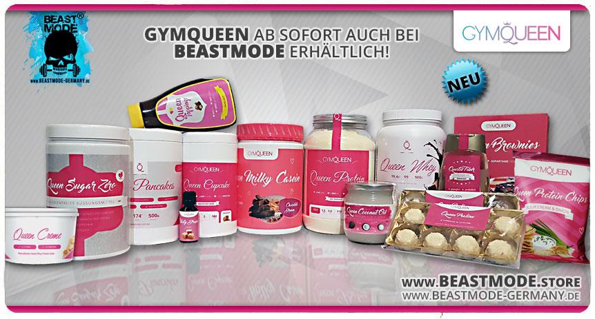 beastmode-gymqueen-guenstig-kaufen-in-deutschland
