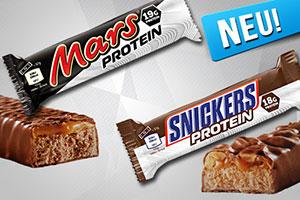 beastmode-snickers-mars