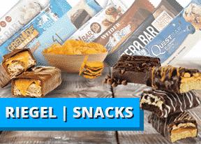 Beastmode Riegel Snacks Cookies Pralinen
