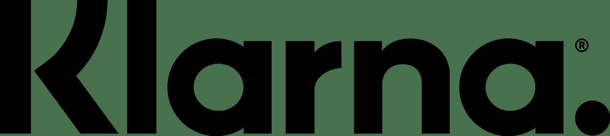100% hohe Qualität 2019 authentisch Rabatt-Verkauf Kleidung Kaufen Auf Rechnung Ohne Klarna