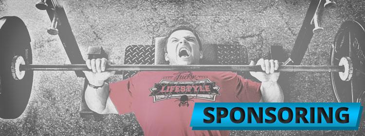 sponsoring-header