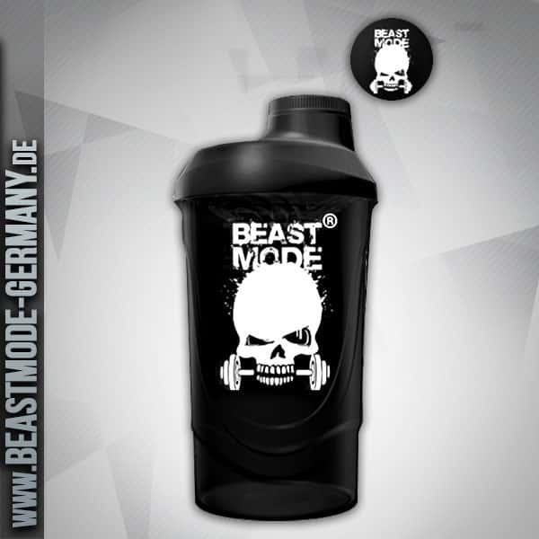 Beastmode-shaker
