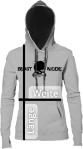 beastmode-mens-hoodie-grey-table