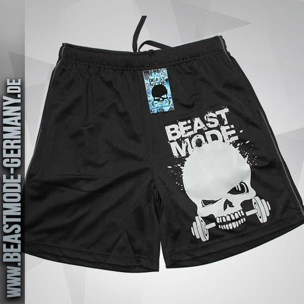 beastmode-herren-shorts-trikot-mesh