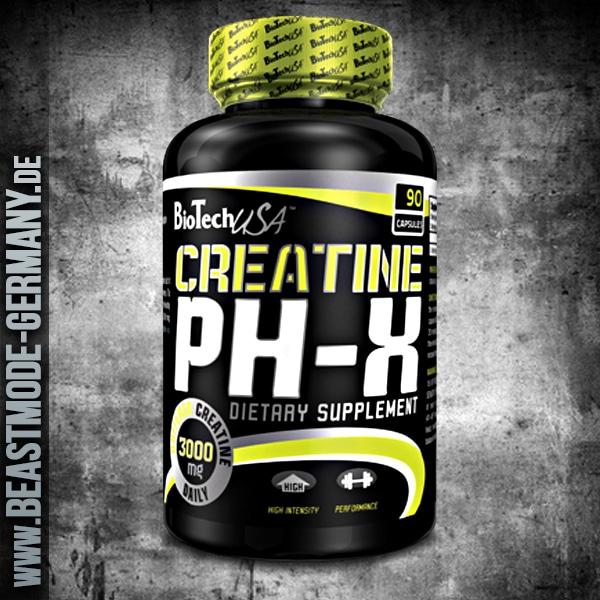 Beastmode_BioTechUSA-Creatine-PH-X