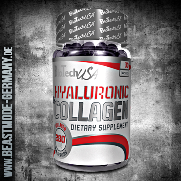 Beastmode_BioTechUSA-Hyaluronic-Collagen