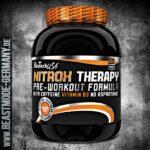 Beastmode_BioTechUSA-NitroxTherapy-Booster