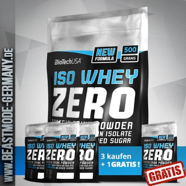 beastmode-biotech-usa-iso-whey-zero-500g-3plus1-gratis