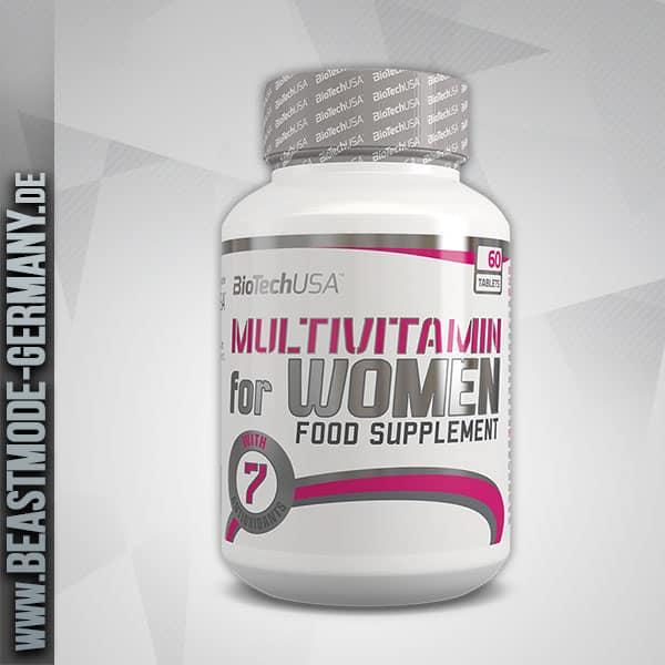 beastmode-biotech-usa-multivitamin-for-women