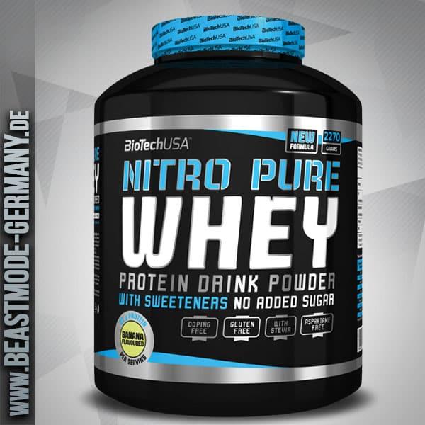 beastmode-biotech-usa-nitro-pure-whey-2270