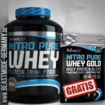 beastmode-biotech-usa-nitro-pure-whey-2kg-gratis