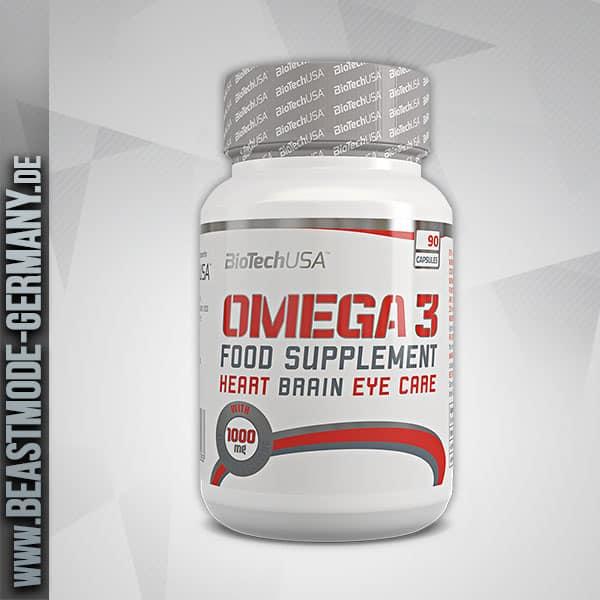 beastmode-biotech-usa-omega3