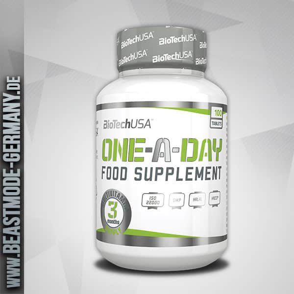 beastmode-biotech-usa-one-a-day-multivitamin