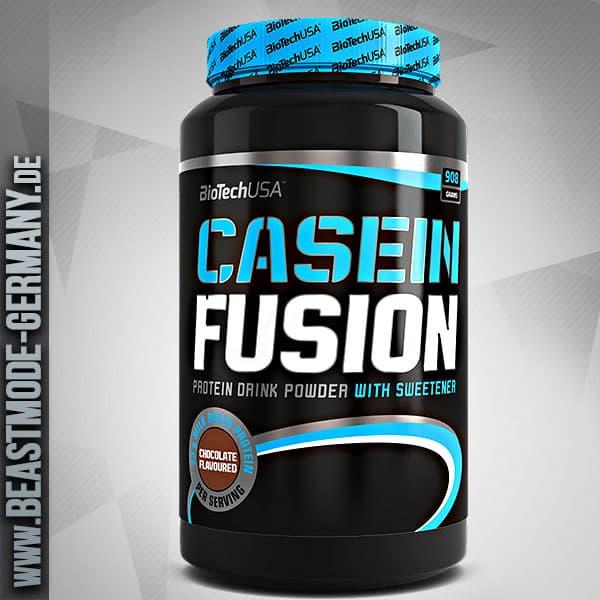 biotech-usa-casein-fusion