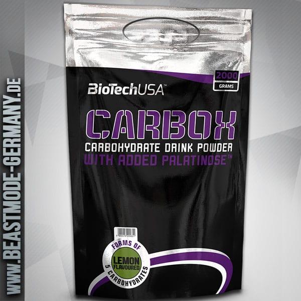 beastmode-biotech-usa-carbox-2000g