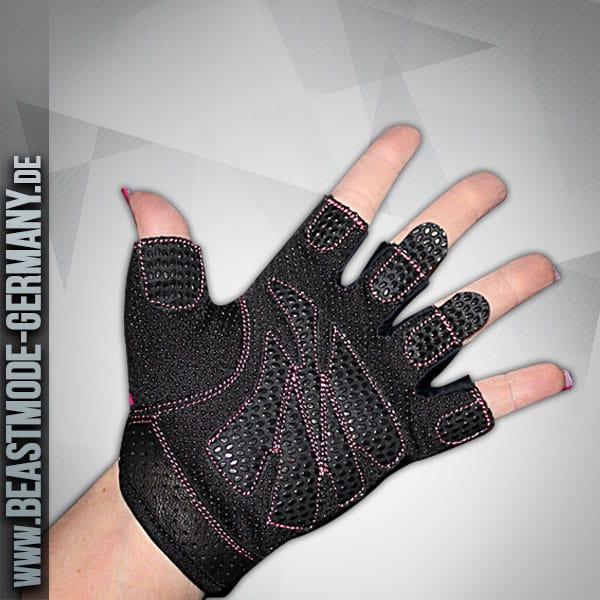 beastmode-frauen-handschuhe-pink-rueckseite