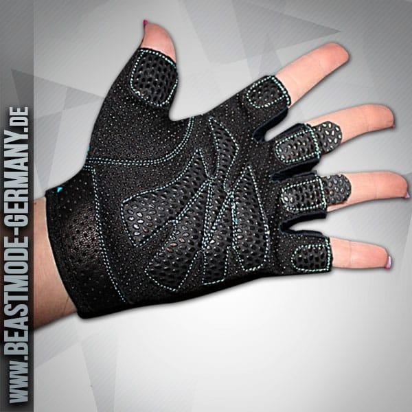 beastmode-frauen-handschuhe-tuerkis-hinten