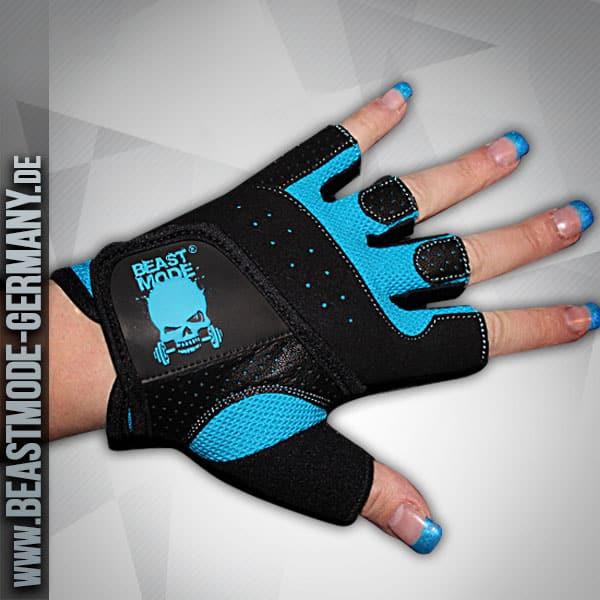 beastmode-frauen-handschuhe-tuerkis