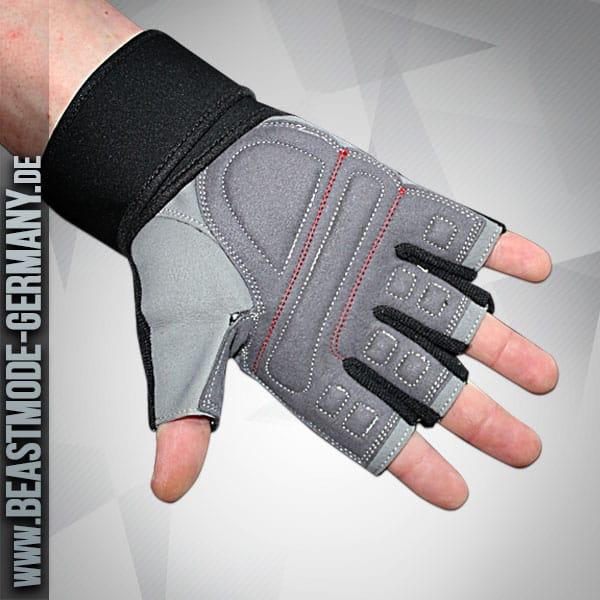 beastmode-maenner-handschuhe-schwarz-grau-rueckseite