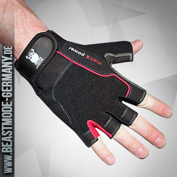 beastmode-maenner-handschuhe-schwarz-rot