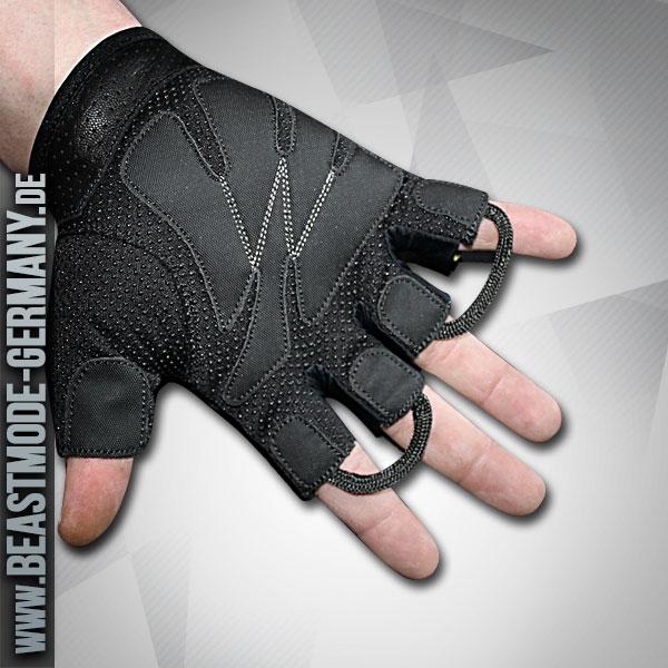 beastmodemaenner-handschuhe-gelb-rueckseite