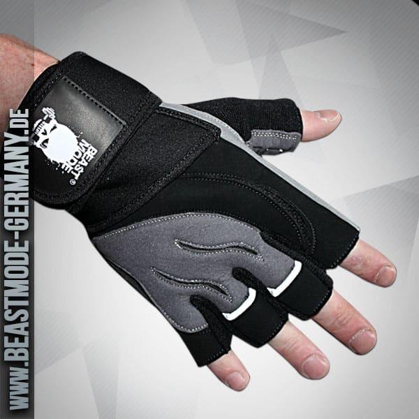 beastmodemaenner-handschuhe-schwarz-grau