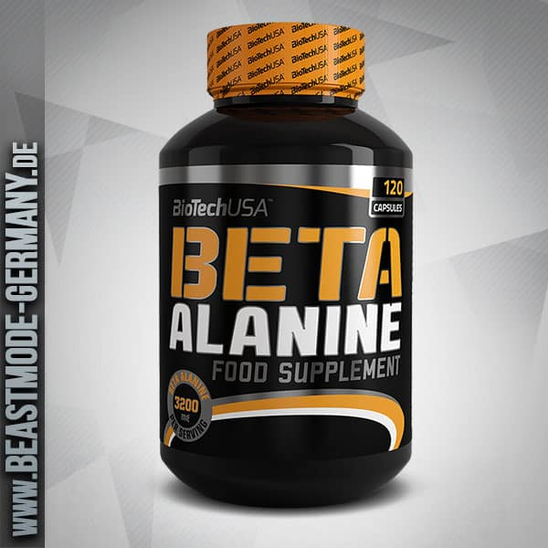 beastmode-Biotech-usa-Beta-Alanine