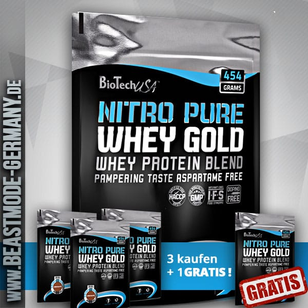 beastmode-biotech-usa-nitro-pure-whey-beutel-aktion
