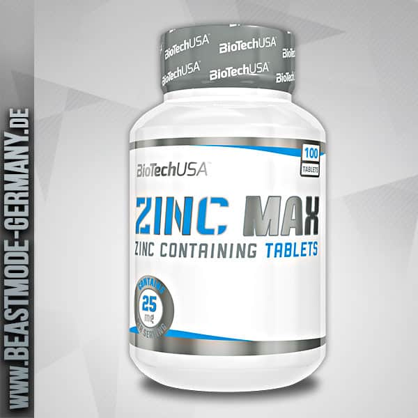 beastmode-biotech-usa-zinc-max