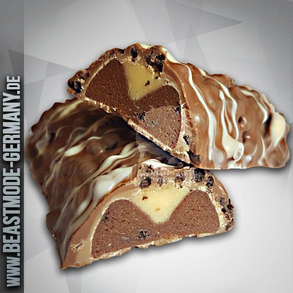 beastmode_weider-yippie-brownie-vanilla-riegel