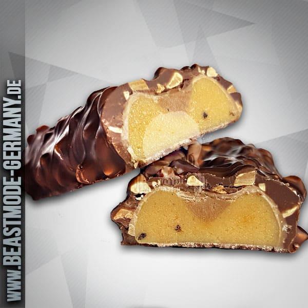 beastmode_weider-yippie-peanut-carameldetail