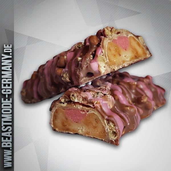 beastmode_weider-yippie-strawberry-almond-riegel