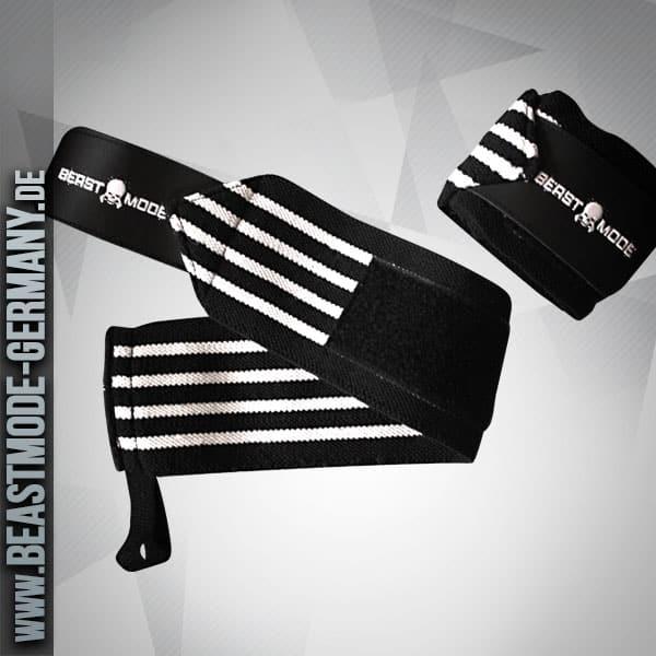 beastmode-handgelenkbandagen-schwarz-weiss