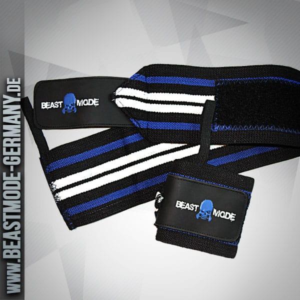 beastmode_handbandagen-elastisch-blau