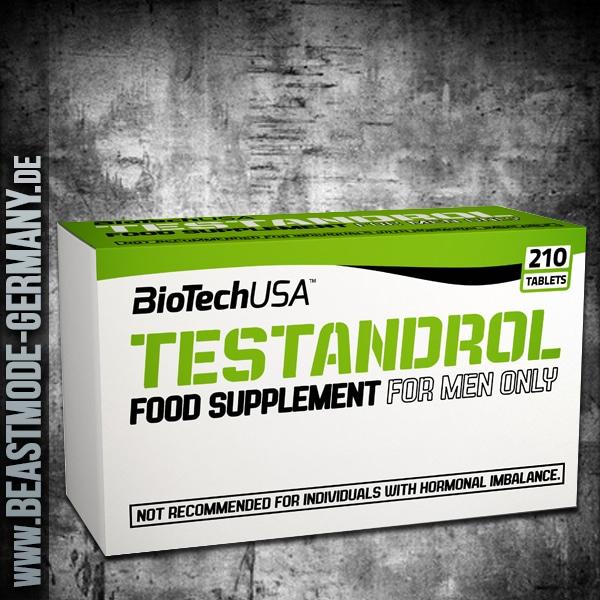beastmode-biotech-usa-testandrol