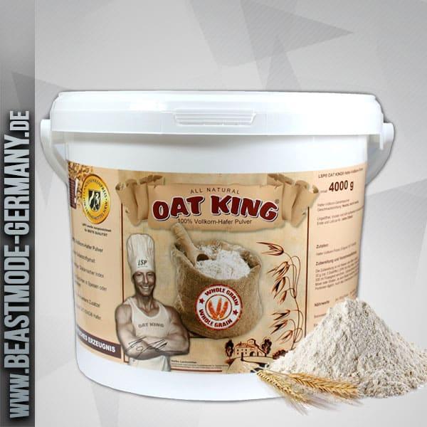 beastmode-oat-king-hafermehl-4kg