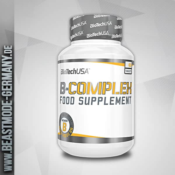 beastmode-biotech-usa-vitamin-b-complex