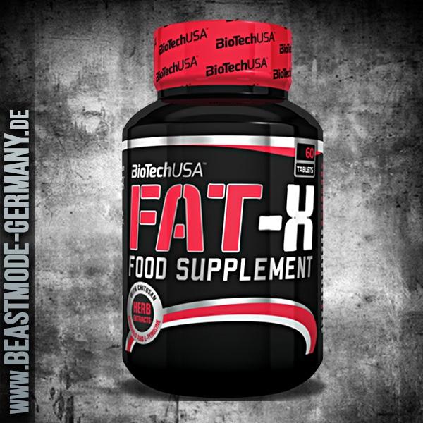 Beastmode-BiotechUSA-Fat-X