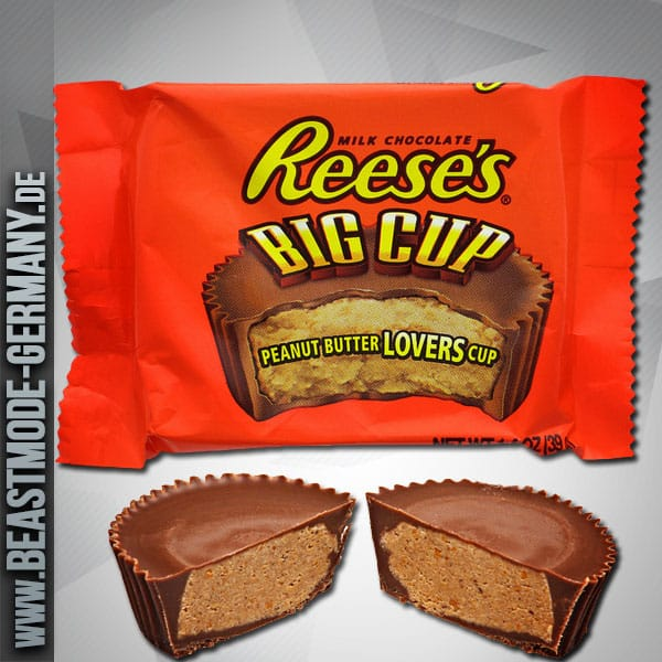 beastmode-reeses-big-cup-peanutbutter-cups