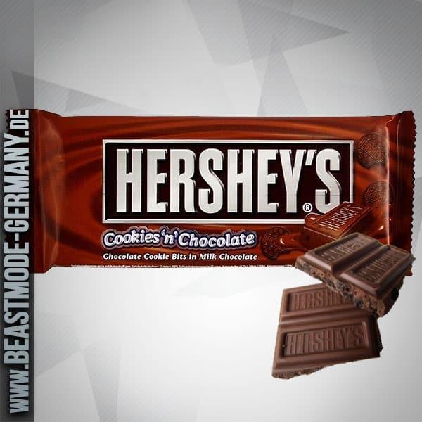 beastmode-cheatday-us-food-hersheys-chocolate-and-cookies