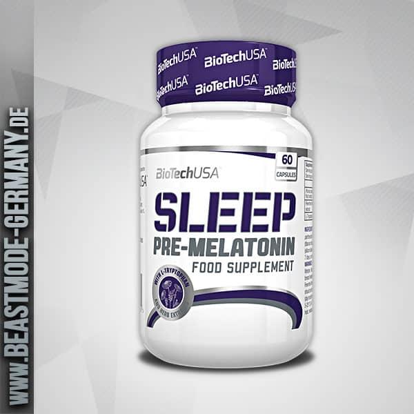 beastmode-biotech-usa-sleep