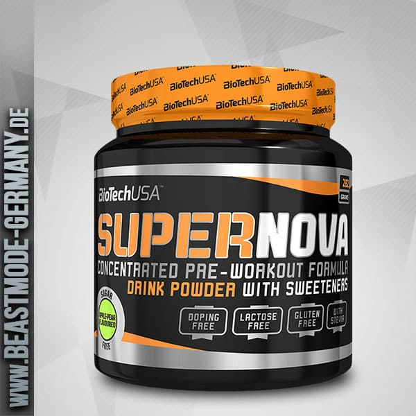 beastmode-biotech-usa-super-nova-pre-workout