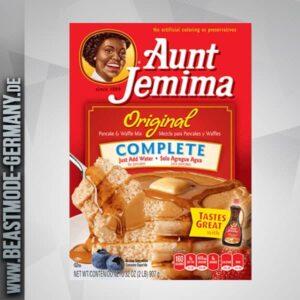 beastmode-cheatday-aunt-jemima-original-complete