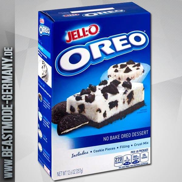 beastmode-cheatday-jell-o-no-bake-dessert