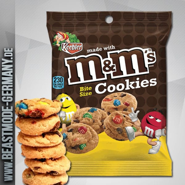 beastmode-cheatday-mms-cookies