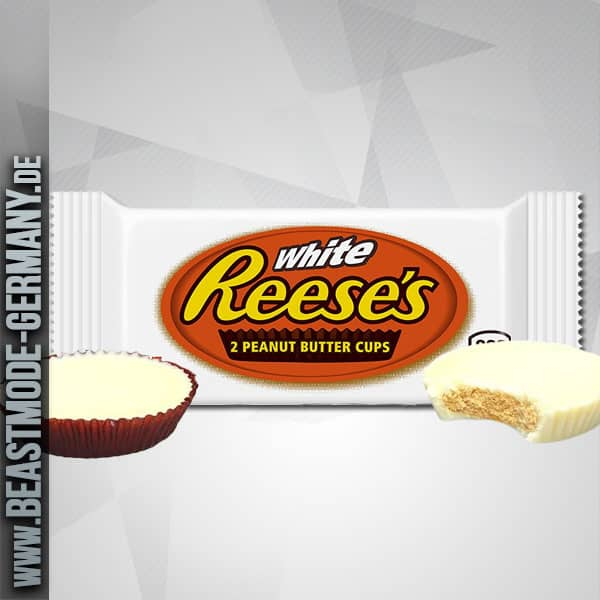 beastmode-cheatday-reeses-white-chocolate-peanutbutter-cups-42g