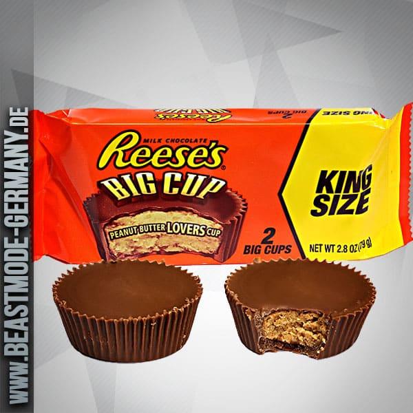 beastmode-reeses-peanutbuttercup-big-cup2