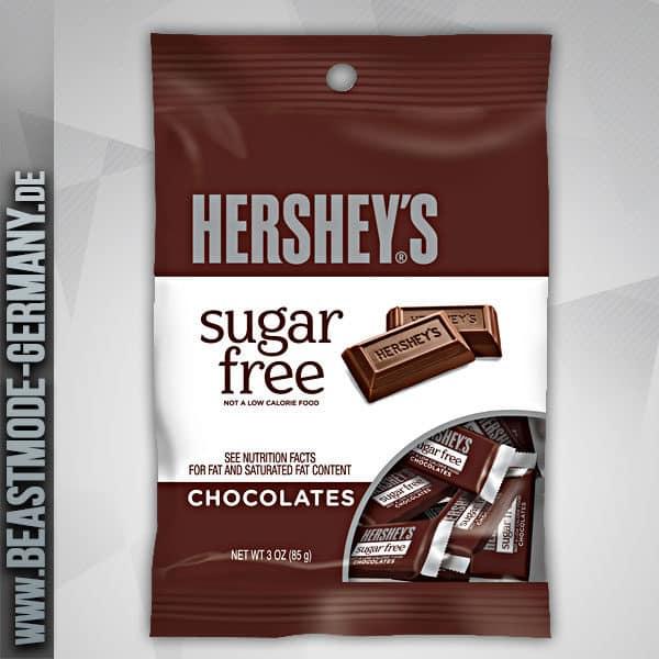 beastmode-hersheys-sugar-free-chocolates
